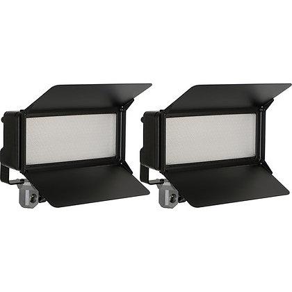 Arri LoCaster LED KIT (PAIR)