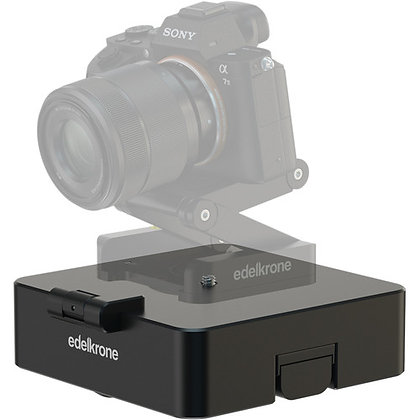 Edelkrone SurfaceONE 2-Axis Motion