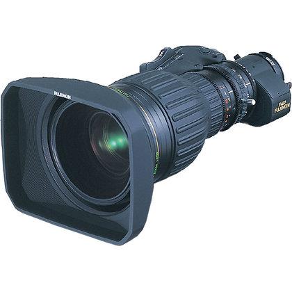 Fujifilm HA22x7.3BERM / BERD