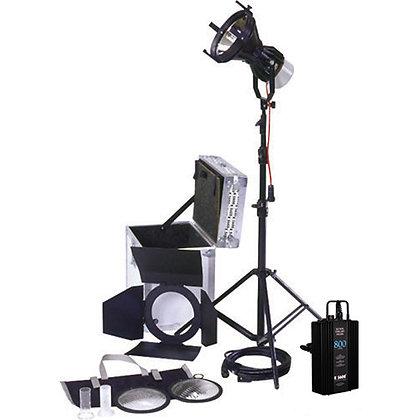 K 5600 Lighting Joker-Bug 800W HMI