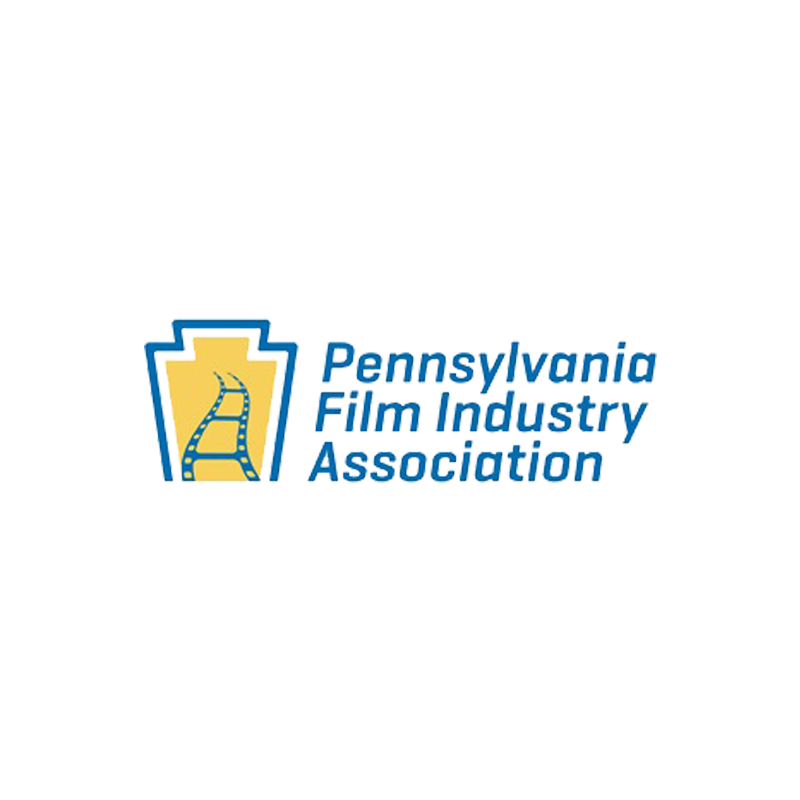Pennsylvania-Film-Industry-Association