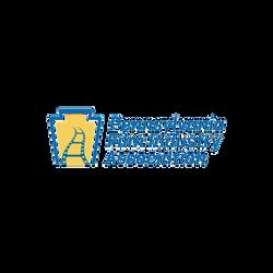 Pennsylvania-Film-Industry-Association