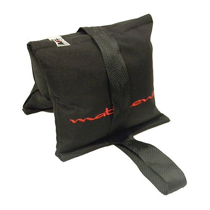 25Lb Sand Bag