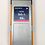 Thumbnail: Sony SxS Cards