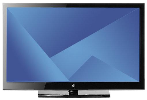 46″ LED HDTV