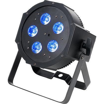 American DJ LED Uplights