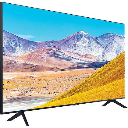 """Samsung 4k 65"""" LED TV"""