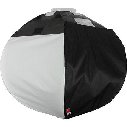 "20"" Chimera Lantern Soft box with Skirt"