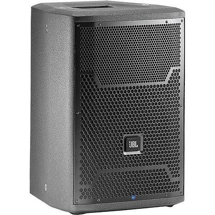 JBL PRX710 1500W Self Powered Speaker