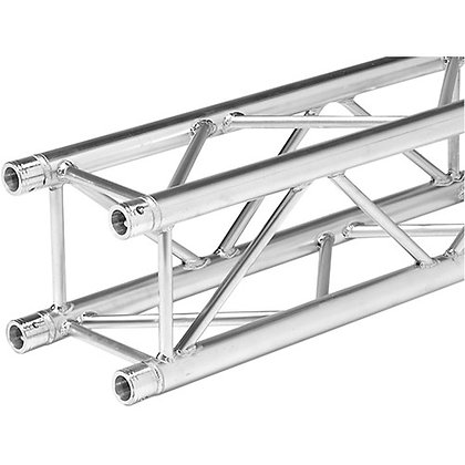 Aluminum Straight Square Truss