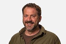 Rob Marish