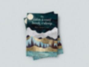 two book mockup-4web.jpg