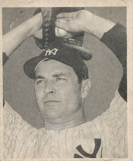 Joe Page 1948