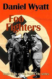 cover-foofighter.jpg