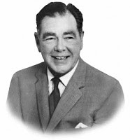 James D Norris