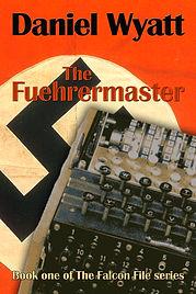 cover-fuehrermaster.jpg