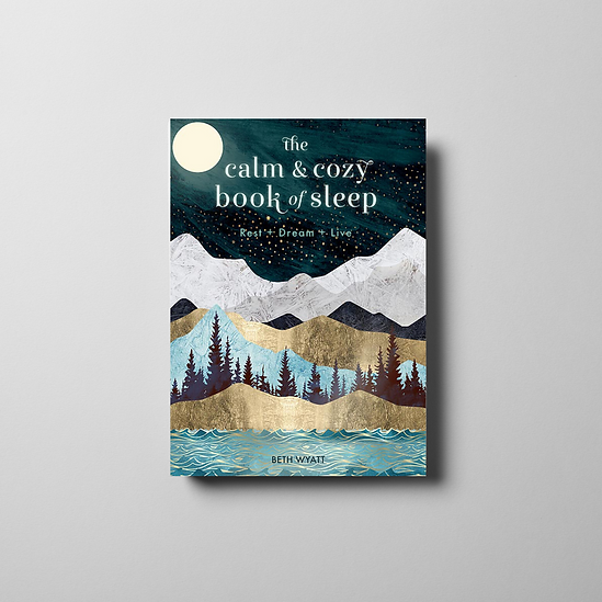 book mockup.png