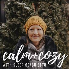 calm+cozy-spring2020.png