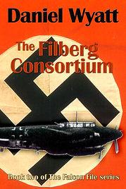 cover-filberg.jpg