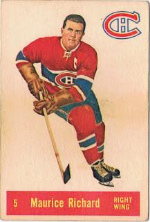 The Greatest NHL Dynasty