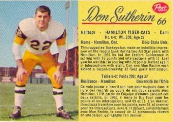 Don Sutherin