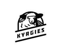kyrgies%20logo_edited.jpg