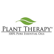 plant%20therapy%20logo_edited.jpg