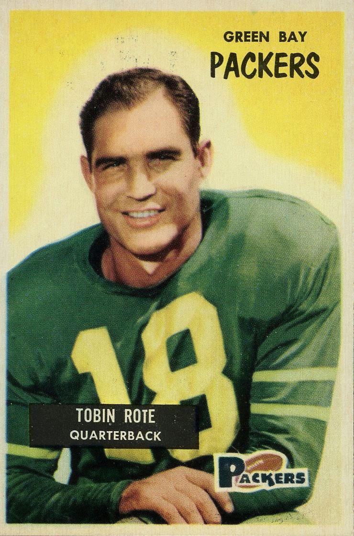 Bobby Lane