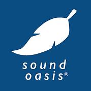 soundoasis.png