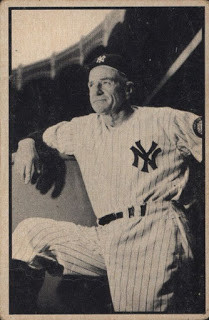 The Bronx Bombers Myth