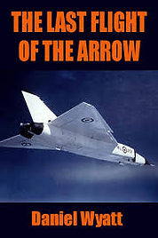cover-arrow.jpg