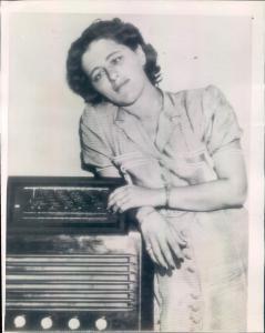 Rita Zucca