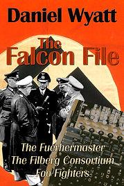 cover-falcon.jpg
