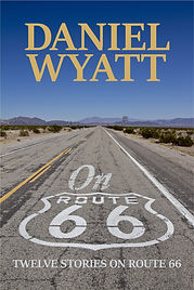 cover-route.jpg