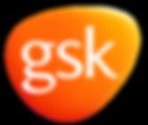 glaxosmithkline-logo-png--2272.png