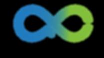 AI Logo copy (1).png