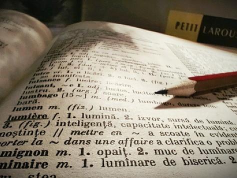 Examenele DELF și DALF