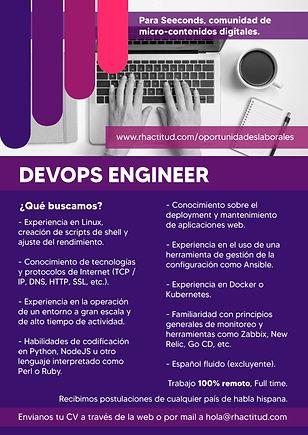 DevOps Engineer - Seeconds.jpg
