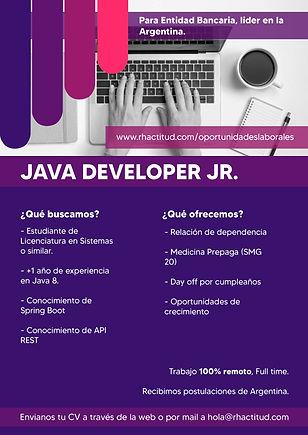 Java Developer Jr.jpg