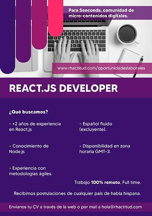 React.js Developer - Seeconds.jpg