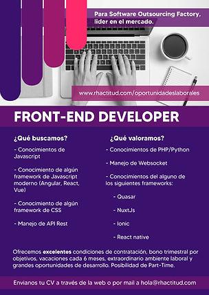 Front-End Developer - Etionic.jpg