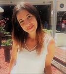 Gisela Chile.jpg