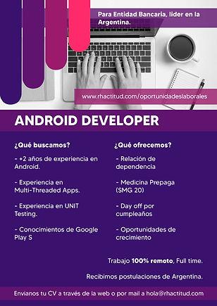 Android Developer Sr.jpg