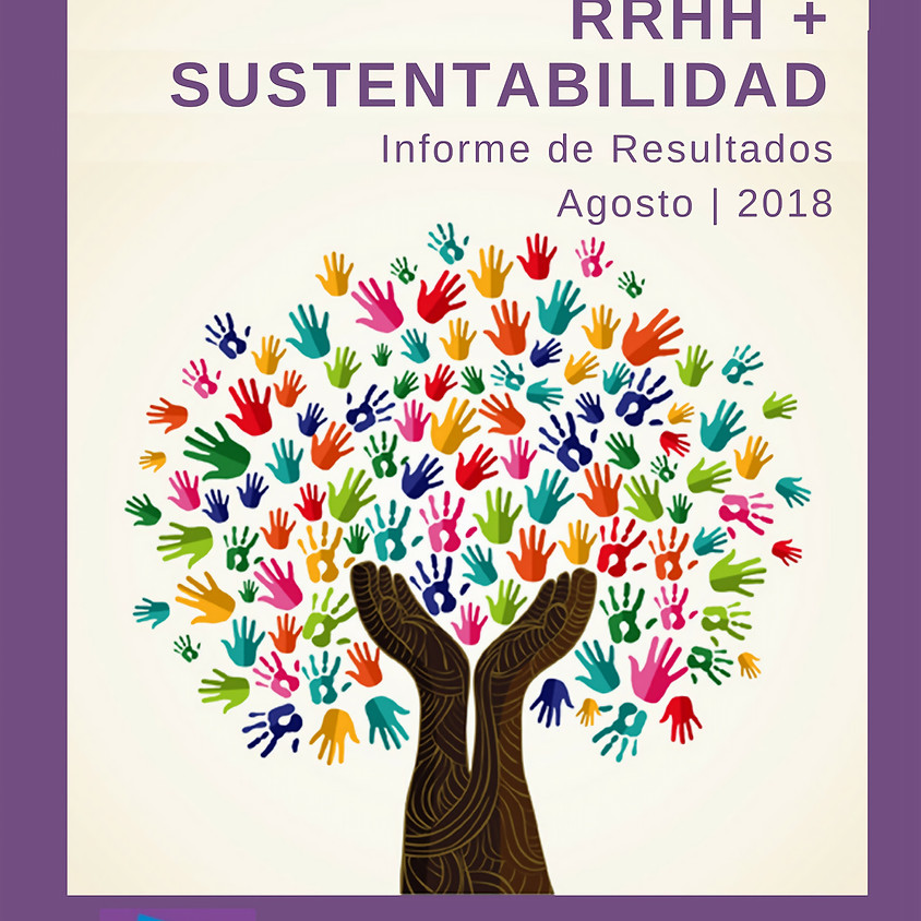 Taller de RRHH & Sustentabilidad + Informe de acciones