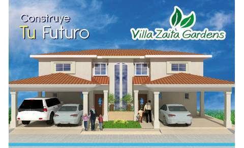 Servicios Hipotecarios En Panamá Smythe Corporation
