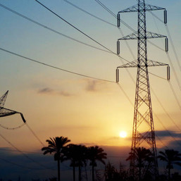 Is Africa's Power Sector Ready to go Green?