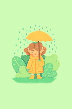 Rainy_Days_Print.png