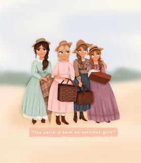 Little_Women 2.png