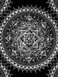 Mandalablack.jpg
