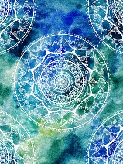 BlueWatercolourBGMandala.jpg